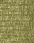 Ткань для штор 5037-20 Giada Kobe