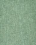 Ткань для штор 5037-21 Giada Kobe