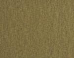 Ткань для штор 5037-22 Giada Kobe