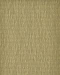 Ткань для штор 5037-23 Giada Kobe