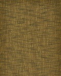 Ткань для штор 5037-24 Giada Kobe