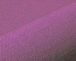 Ткань для штор 5047-6 Sensu Kobe