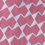 Ткань для штор Messina col. 02 Sapori Alhambra