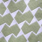 Ткань для штор Messina col. 03 Sapori Alhambra