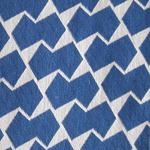 Ткань для штор Messina col. 04 Sapori Alhambra