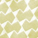 Ткань для штор Messina col. 05 Sapori Alhambra