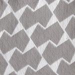 Ткань для штор Messina col. 10 Sapori Alhambra