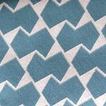 Ткань для штор Messina col. 14 Sapori Alhambra
