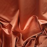 Ткань для штор Miramare-Terra Classic KT Exclusive