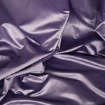 Ткань для штор Miramare-Violett Classic KT Exclusive