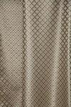Ткань для штор Monaco-beige Classic KT Exclusive