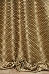 Ткань для штор Monaco-gold Classic KT Exclusive