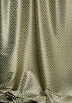 Ткань для штор Monaco-green Classic KT Exclusive