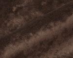 Ткань для штор 3685-34 Leonardo Cs Kobe