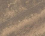 Ткань для штор 3685-35 Leonardo Cs Kobe