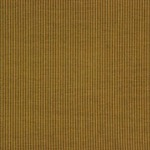 CHENILLE PINSTR.OLIVE.0 Mulberry