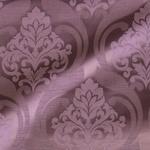 Ткань для штор NINA 03 DAMSON Armada Galleria Arben