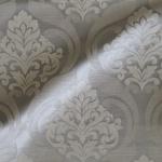 Ткань для штор NINA 06 LINEN Armada Galleria Arben