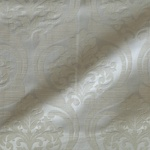 Ткань для штор NINA 07 PARCHMENT Armada Galleria Arben