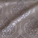 Ткань для штор NINA 08 DUST Armada Galleria Arben