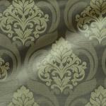 Ткань для штор NINA 09 LICHEN Armada Galleria Arben