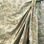 Ткань для штор Nancy-320 Classic KT Exclusive