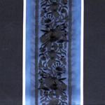 Ткань для штор Nicole col. 04 Marais Alhambra
