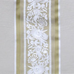 Ткань для штор Nicole col. 05 Marais Alhambra