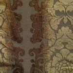 Ткань для штор ORLEANS 50 Palais Royale Galleria Arben