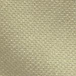 Ткань для штор OSCAR 2 Magic Galleria Arben