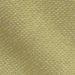 Ткань для штор OSCAR 3 Magic Galleria Arben