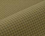 Ткань для штор 3941-10 Courchevel CS Kobe