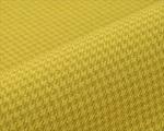Ткань для штор 3941-12 Courchevel CS Kobe