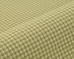 Ткань для штор 3941-2 Courchevel CS Kobe