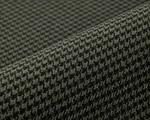 Ткань для штор 3941-7 Courchevel CS Kobe