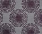 Ткань для штор 3977-6 Inoxy Kobe