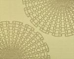 Ткань для штор 3977-7 Inoxy Kobe