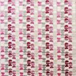Ткань для штор 3257-03-35 Inspirations Camengo