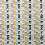 Ткань для штор 3257-04-37 Inspirations Camengo