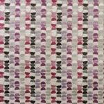 Ткань для штор 3257-06-41 Inspirations Camengo