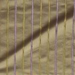 Ткань для штор PASSAGE 05 SEPIA Orient Express Galleria Arben