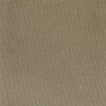Ткань для штор PEGASO 025 Pegaso Galleria Arben