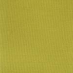 Ткань для штор PEGASO 036 Pegaso Galleria Arben