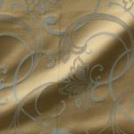 Ткань для штор PINTA 01 SAUTERNE Armada Galleria Arben