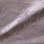 Ткань для штор PINTA 03 BOUDOIR Armada Galleria Arben