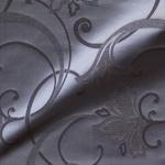 Ткань для штор PINTA 04 BELUGA Armada Galleria Arben