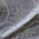 Ткань для штор PINTA 05 ALUMINIUM Armada Galleria Arben