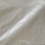 Ткань для штор PINTA 06 NOUGAT Armada Galleria Arben