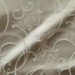 Ткань для штор PINTA 07 BEIGE Armada Galleria Arben