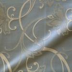 Ткань для штор PINTA 08 MALACHITE Armada Galleria Arben